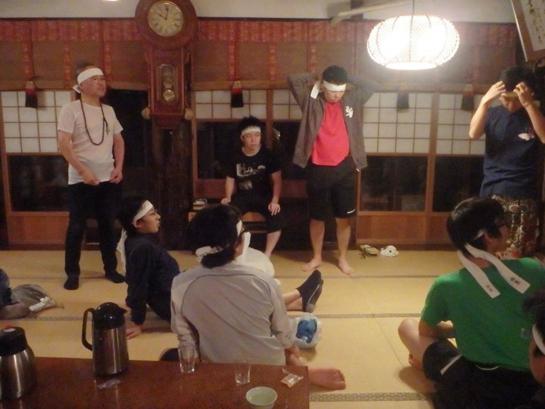 camp_14_2