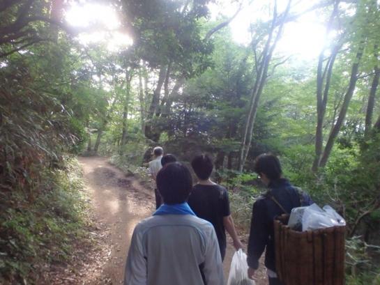 camp_14_5
